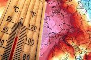 Jika Tak Segera Ditangani, Gelombang Panas Mematikan Akan Melanda Asia Selatan