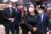 Arief Pouyono: Tepat Mega Siapkan Puan Maharani untuk Pilpres 2024