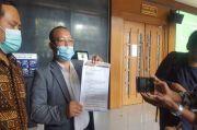 Gugatannya Diubah Hakim, Jhoni Allen Protes ke PN Jakpus