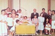 Prabowo Rajin Unggah Foto Keluarga di Instagram, Ada Apa?