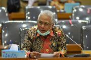 Legislator PAN Minta Honorer K2 Terbengkalai Segera Diselesaikan