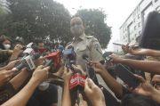 Lewat Medsos, Anies: Dishub DKI Sediakan 53 Bus Pengantar Lansia Divaksin