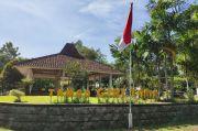 Wasiat Romantis Jenderal Hoegeng Minta Dimakamkan di Tajur Halang Bogor, Ada Pesan Unik di Nisannya