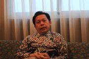 Sikat Mafia Tanah, Polda Banten Diapresiasi Publik