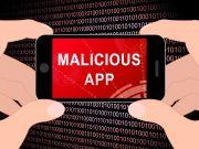 Aplikasi Scam Raup Keuntungan Rp5,8 Triliun dari AppStore dan PlayStore