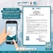 Ditutup 1 April, Pendaftar UTBK SBMPTN Terus Meningkat