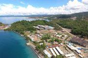 Tambahan Investasi untuk Smelter Disiapkan PT IWIP