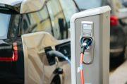 Gaet 2 Pemain Global, RI Masih Buka Peluang Kerja Sama Pengembangan Baterai Kendaraan Listrik