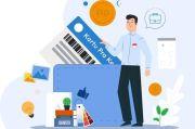 Kartu Prakerja Tingkatkan Inklusi Keuangan dan Perluas Literasi Digital