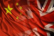 Dianggap Sebar Hoaks Soal Xinjiang, China Sanksi Anggota Parlemen Inggris