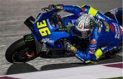 Ini Penyebab Joan Mir Pede Sambut Balapan Pembuka MotoGP 2021