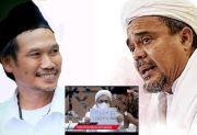 Gus Baha: FPI Ahlussunah, Habib Rizieq Shihab Dzuriyah Rasul