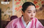 Buntut Joseon Exorcist, Shin Hye-Sun Mr. Queen juga Kena Kritik dan Terancam Kariernya