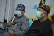 Kisah Penerima Bansos di Bandung Bikin Ridwan Kamil Terharu