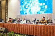 Persetujuan Penetapan Platform Dana CSR Jadi Agenda RUPS Bank Sulselbar