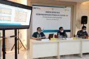 PLN UIW Sulselrabar Siap Perpanjang Pemberian Stimulus Listrik