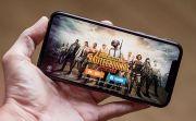 PUBG Mobile Sukses Diundah Sebanyak 1 Miliar Kali