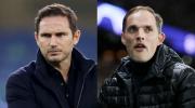 Perbedaan Lampard dan Tuchel di Mata Penjaga Gawang Chelsea
