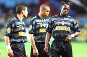 Mafia Italia Penyebab Mantan Bek AC Milan Hijrah ke Liga Primer