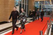 Resmi! MNC Group Luncurkan Celebrities.id, Hary Tanoesoedibjo: Trendsetter Industri Hiburan Tanah Air