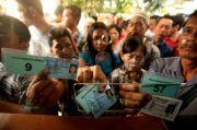 93.583 Warga Kabupaten Bogor Belum Miliki E-KTP