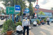 Pengelola Terminal Kalideres Masih Tunggu Surat Edaran Terkait Larangan Mudik 2021