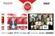 Ramai-Ramai Geber Pemasaran Digital Lewat Medsos