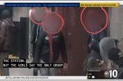 Dua Gadis Indonesia Diserang di AS, Ras Diyakini Jadi Penyebabnya