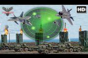 AS Ketar Ketir, S-400 Rusia Mampu Deteksi Jet Siluman F-35