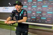 Tim Ducati Favorit Jadi Pemenang di MotoGP Qatar