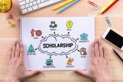 Daftar Beasiswa untuk Dijajal Para Mahasiswa Politeknik