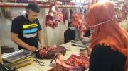 Tim Satgas Pangan Pantau Harga Jelang Ramadhan, Spekulan Bakal Ditindak