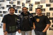 Gebrak Industri Musik Indonesia, Grup Vokal Loko Luncurkan Single Kesempatan