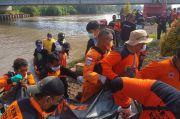 Pelajar Tenggelam di Sungai Mojoagung Jombang, Jasadnya Ditemukan di Mojokerto