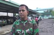Jadi Korban Salah Tangkap Satreskoba Polresta Malang Kota, Pamen TNI AD Sudah Berdinas