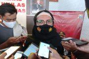 4 Anak Buahnya Salah Tangkap Kolonel TNI AD, Kasatreskoba Polresta Malang Kota Dicopot