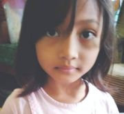 Menghilang Lima Hari, Bocah 7 Tahun Ara Akhirnya Ditemukan di Pasuruan