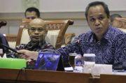 Waketum Demokrat Meradang SBY Dituding Gunakan KPK untuk Lengserkan Anas