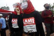 Kasus Aktivis KAMI Syahganda Nainggolan yang Tak Banyak Diketahui Publik