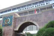 Selain Aset Heru Hidayat di Pontianak, Kejagung Juga Sita Hotel Benny Tjokro
