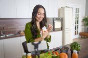 Vitamin Ini Penting untuk Wanita di Atas 40 Tahun