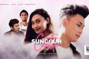 Film Pendek Sungguh Cinta Para Penyanyi Muda Ini Tuai Pujian Penggemar