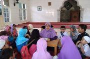 Hore, 2.800 Guru Ngaji di Kota Bogor Diguyur Rp5,04 Miliar