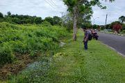 Saluran Drainase Dalam Kota Seruyan Dinilai Tidak Maksimal