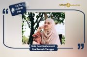 The Power of Emak-Emak, Sinta Dewi Pakai MNC Trade New: Full Online, Mudah & Cepat!