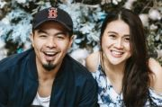 Istri Bams Bantah Selingkuh dengan Hotma Sitompul, Pengacara: Keluarga Tahu Kebenarannya