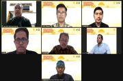 AVANA Indonesia Gandeng Pemkot Bandung Kembangkan Digitalisasi UKM