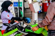 Pertamina Dorong Penggunaan BBM Berkualitas
