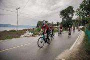 Kolaborasi Kemenparekraf-Pemprov Sumut, Pariwisata Danau Toba Segera Dibuka