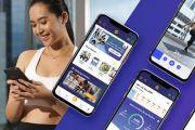 Startup Myfitsociety Hadirkan Aplikasi Untuk Fitness Dari Rumah